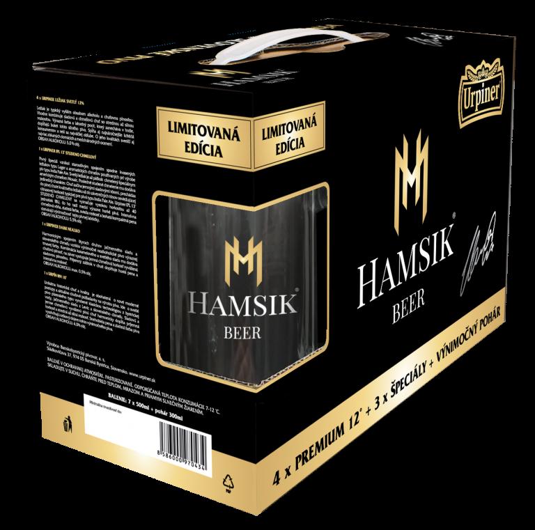 hamsik_beer_pack