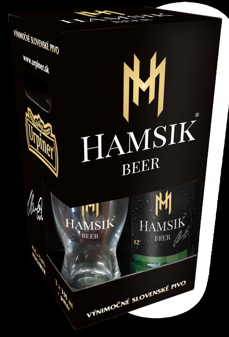 hamsik_beer_krabica