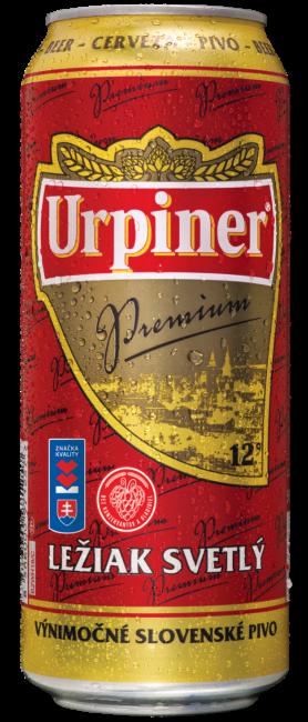 hamsik_beer_12